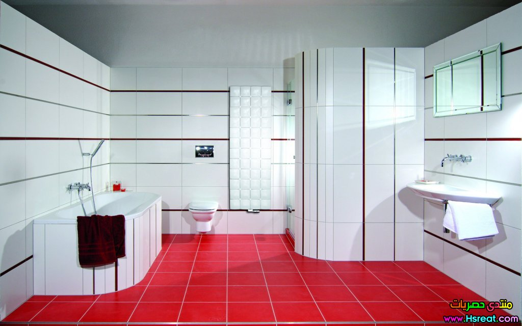 red-bathroom-ideas-10.jpg