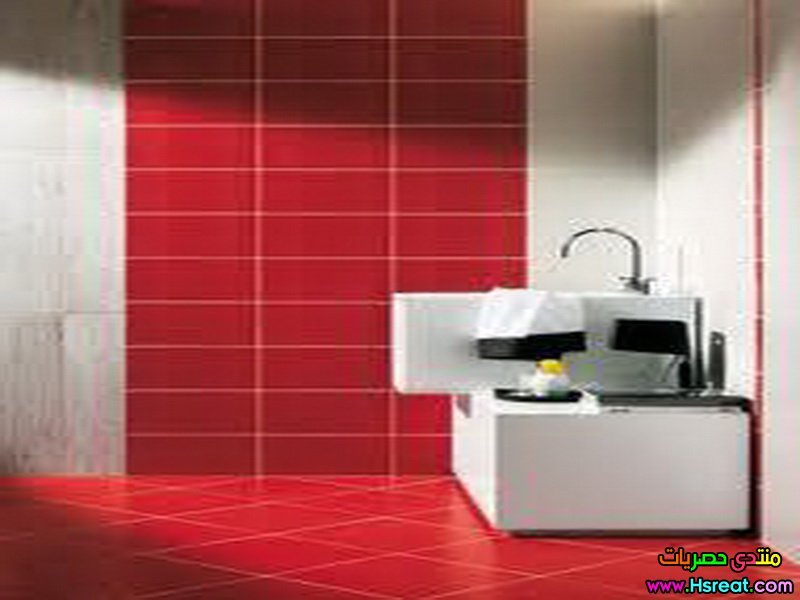 red-bathroom-tiles-simple-decoration-16-on-bathroom-design-ideas.jpg