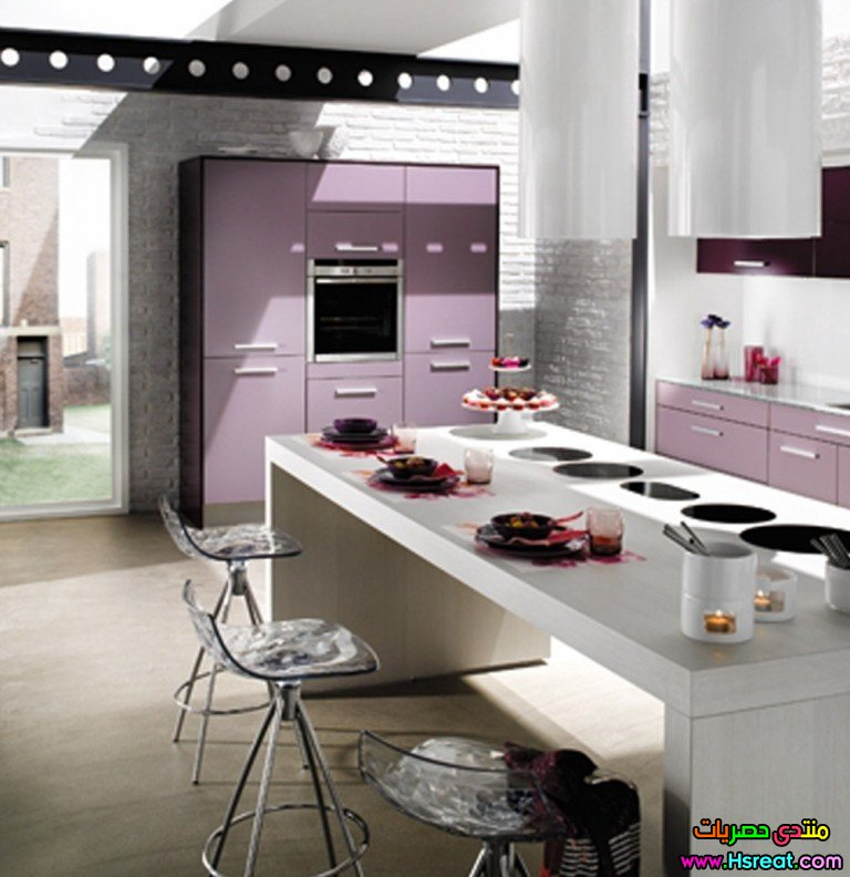 remodeling-purple-kitchen-inspiration-inspirations-wallpaper.jpg