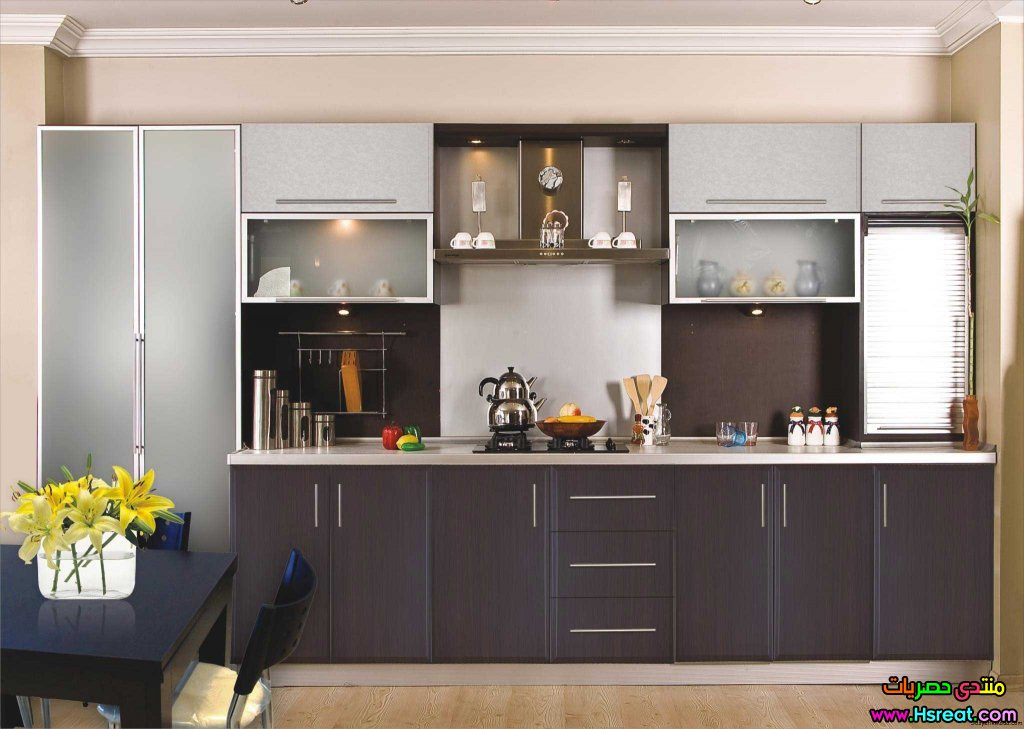 Ritz-Custom-Brown-Acrylic-Finish-Kitchen-Cabinet-Kitchen-Furniture.jpg