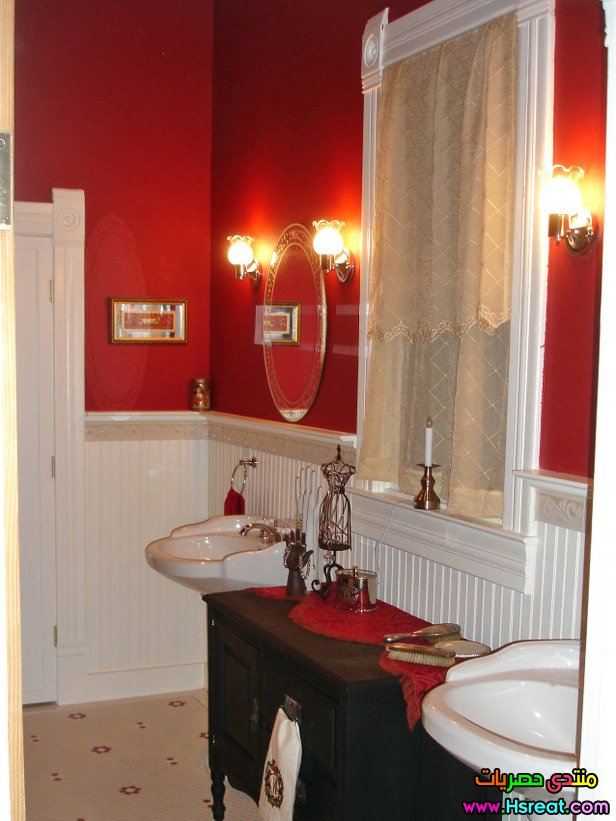 rms-vintage-red-bathroom-idea-sx-lg.jpg