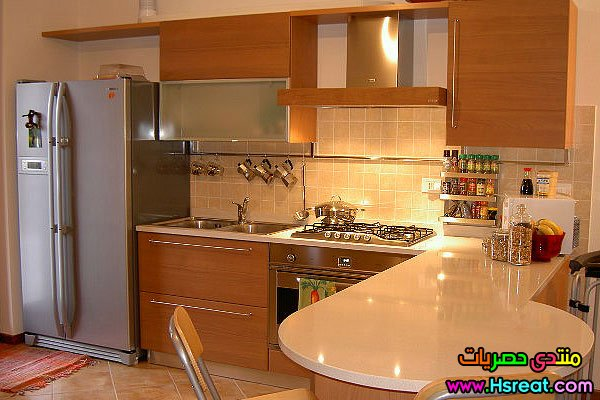 scavolini-kitchen.jpg