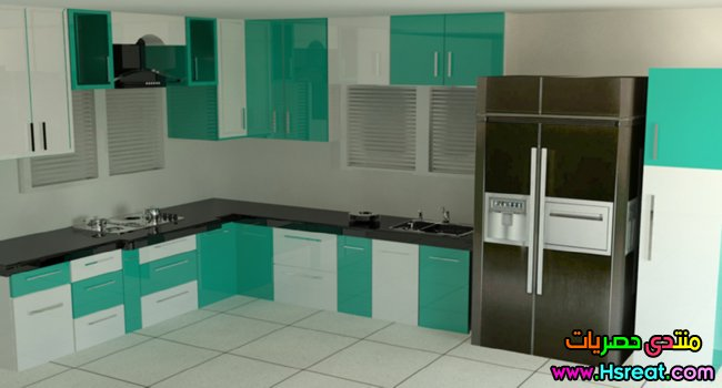showy-modular-kitchen.jpg