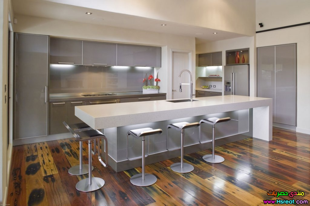 silver-and-white-modern-kitchen.jpg