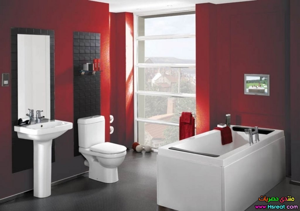 small-bathroom-in-red-and-white-color-scheme-the-hottest.jpg