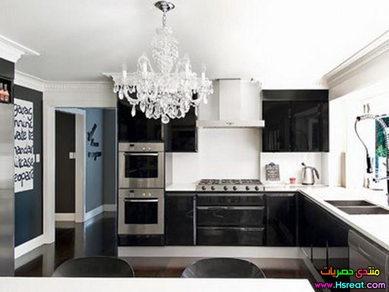 small-black-and-white-kitchen-pictures.jpg
