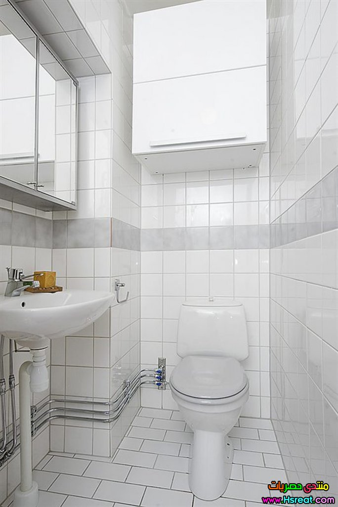 small-white-bathroom-ideas-simple-with-images-of-small-white-style-fresh-at-ideas.jpg