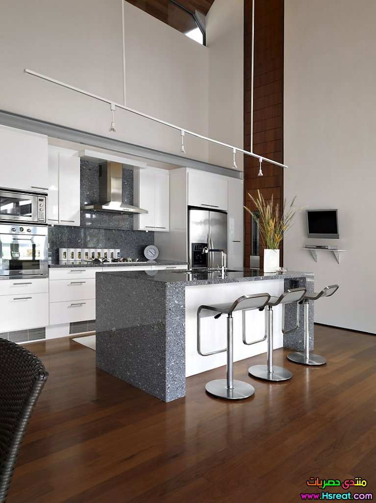 special-design-silver-bar-stools-grey-white-black-kitchen-table.jpg