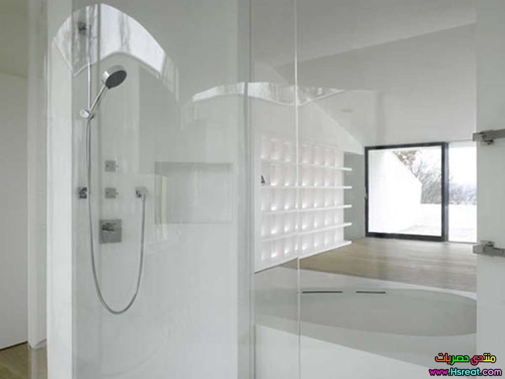 white-bathroom-ideas-03.jpg