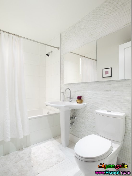 White-Bathroom-Ideas3.jpg
