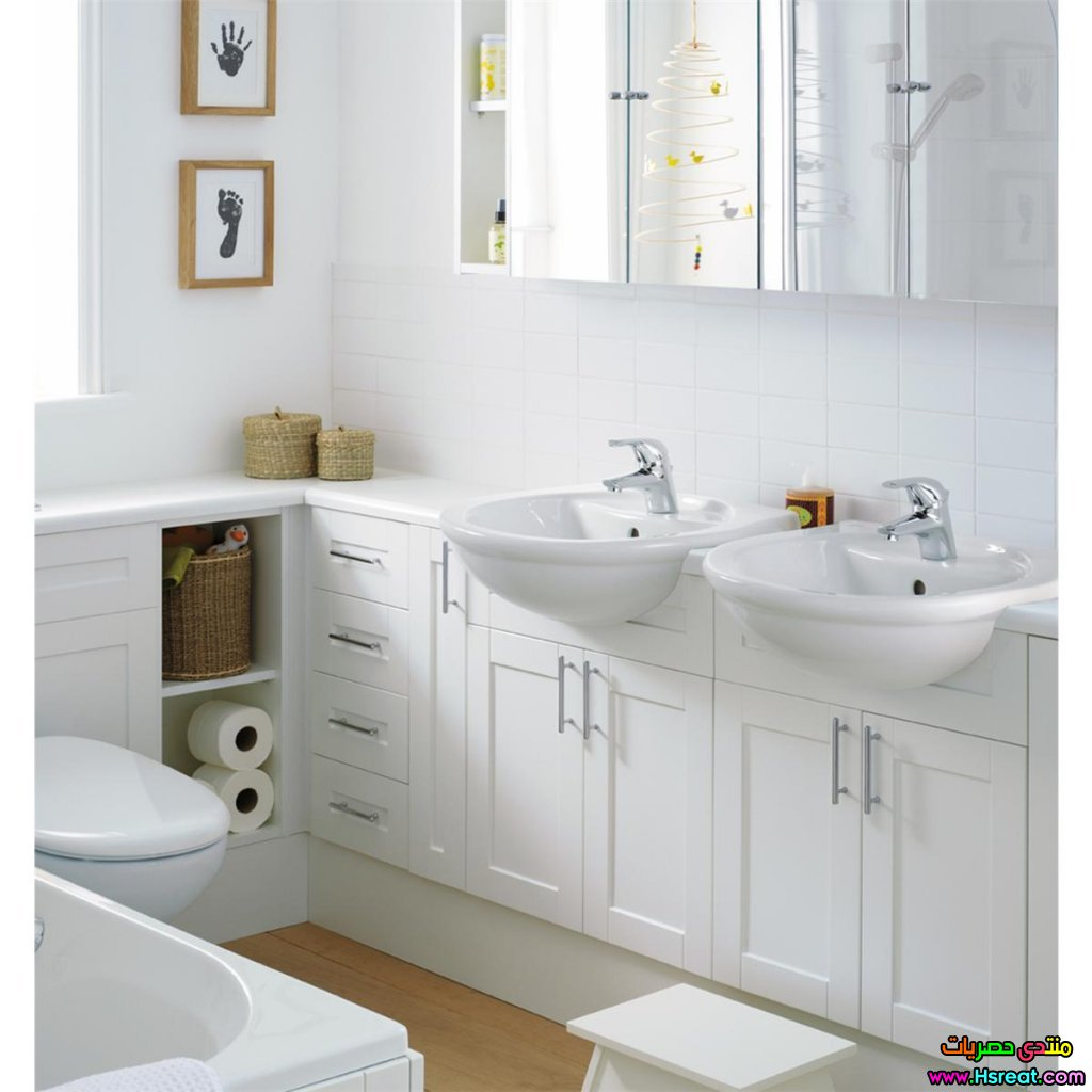 white-bathrooms-have-small-white-bathroom-decoration-elegant.jpg