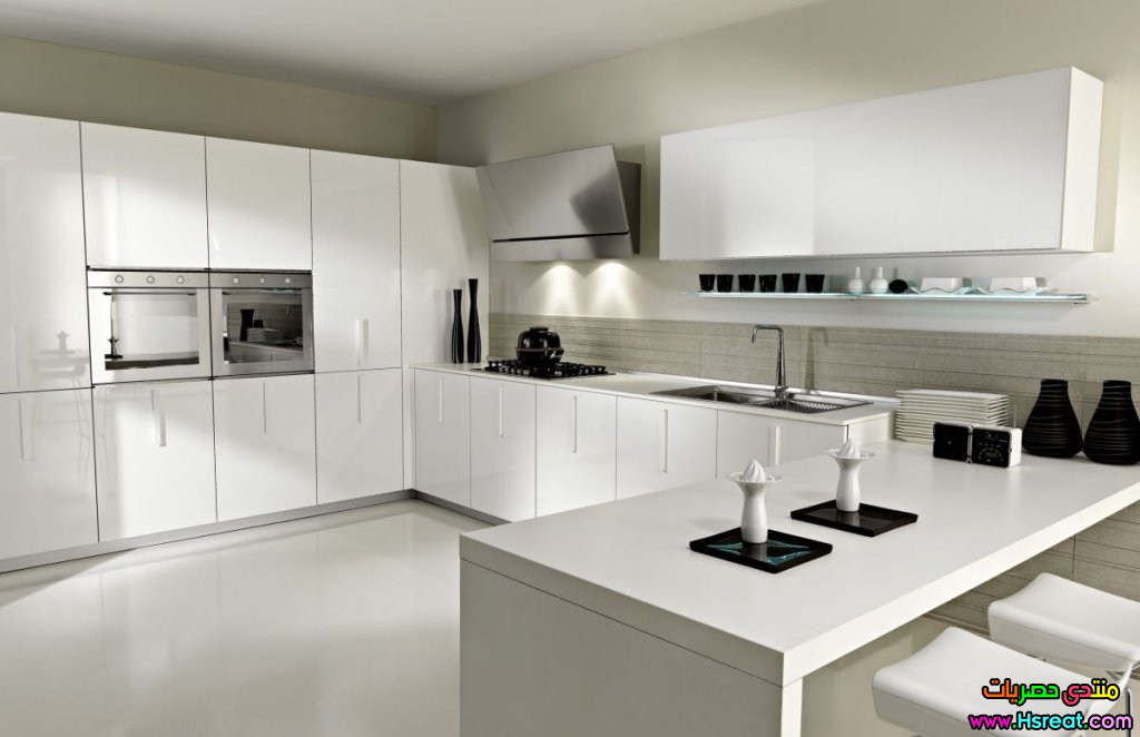 White-Kitchen-Ideas-White-Cabinets.jpg