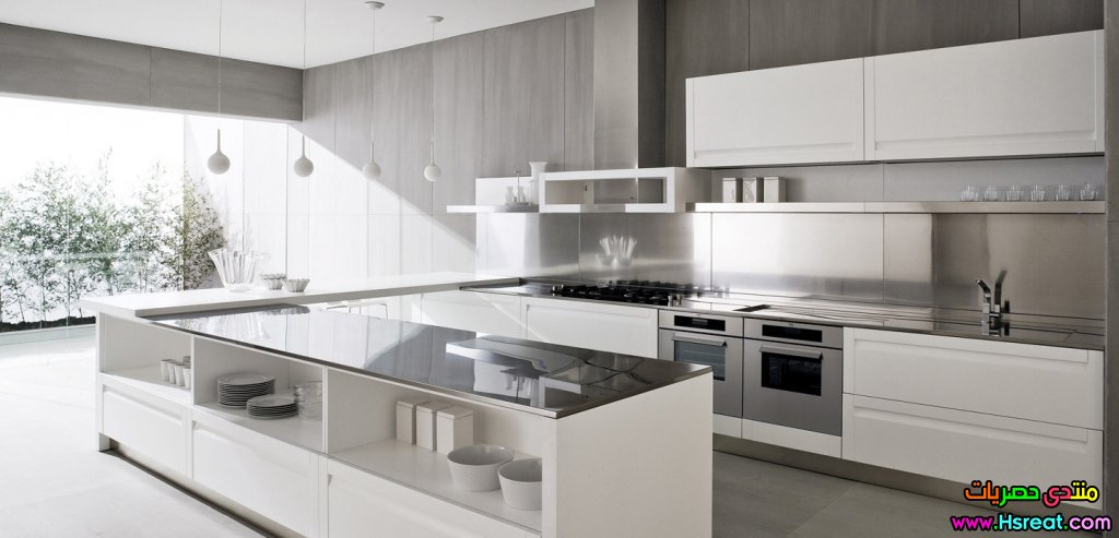 White_Kitchen_16.jpg