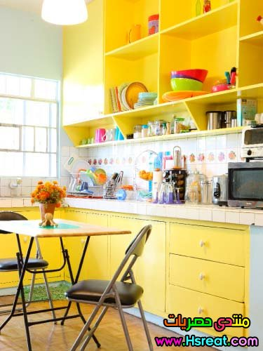 yellow_kitchen_cabinets_design.jpg